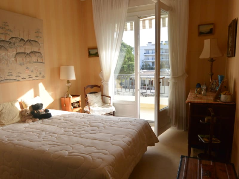 Sale apartment Le bouscat 577 500€ - Picture 7