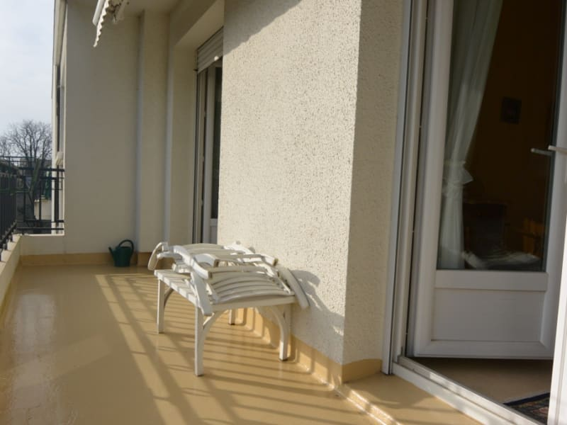Sale apartment Le bouscat 577 500€ - Picture 10