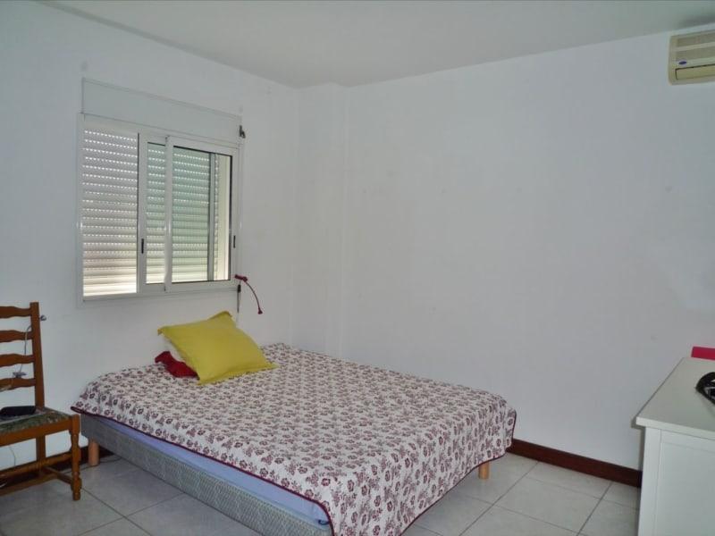 Rental house / villa Saint denis 1817€ CC - Picture 7