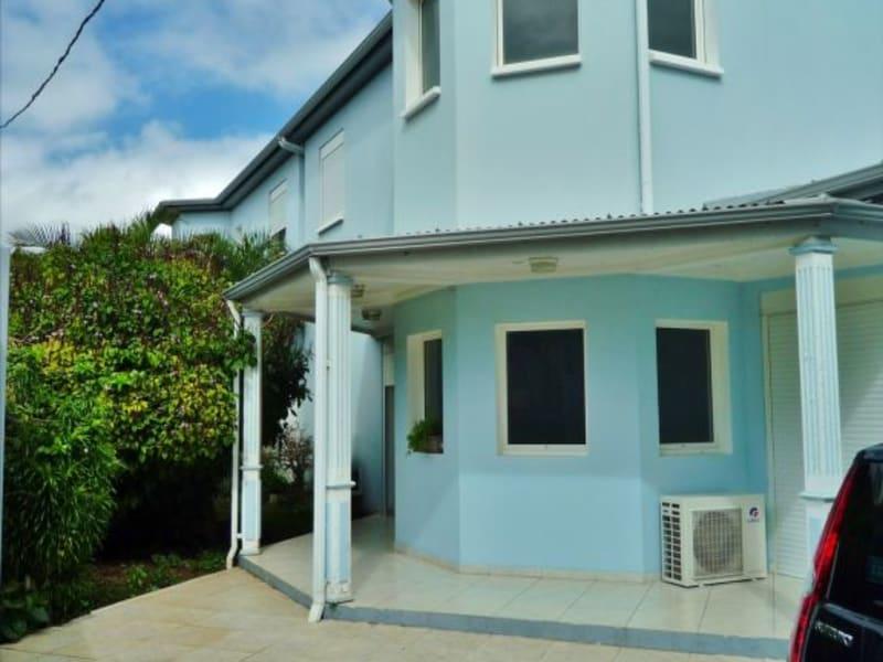 Rental house / villa Saint denis 1817€ CC - Picture 8