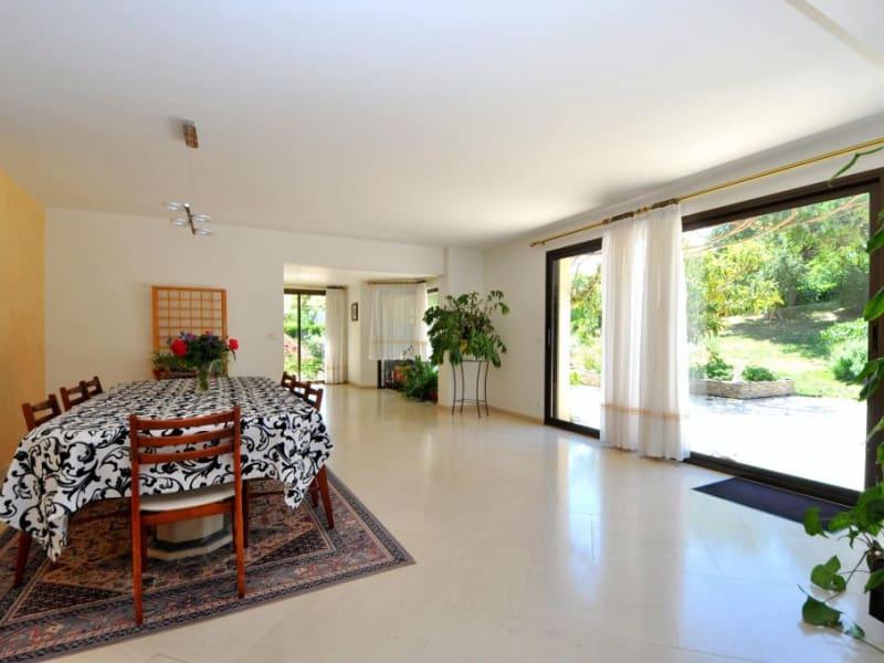 Sale house / villa Les molieres 984000€ - Picture 8