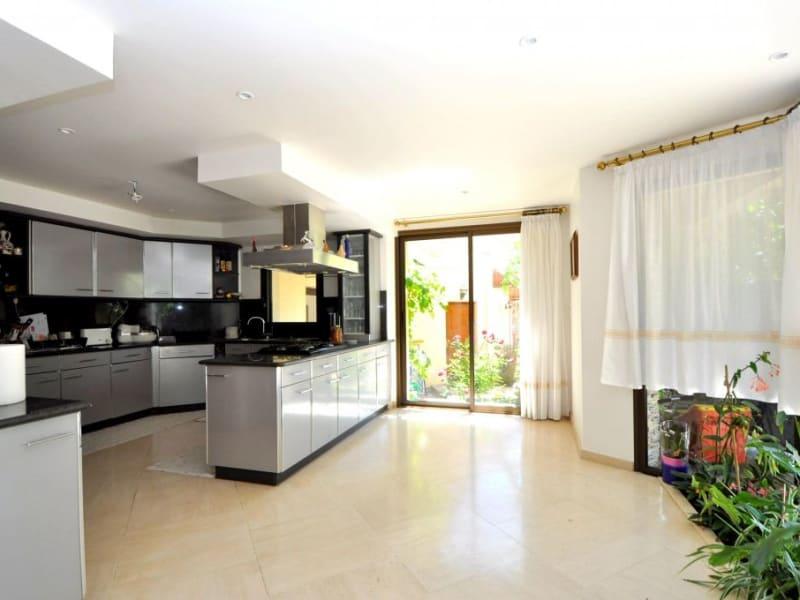 Sale house / villa Les molieres 984000€ - Picture 10
