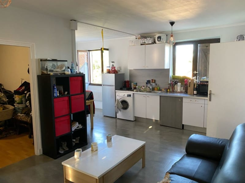 Vente appartement Limours 180 000€ - Photo 4