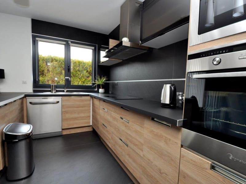 Vente maison / villa Vaugrigneuse 350000€ - Photo 7