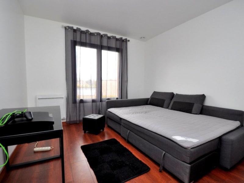 Vente maison / villa Vaugrigneuse 350000€ - Photo 9