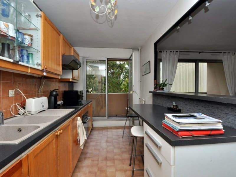 Sale apartment Les ulis 199000€ - Picture 7