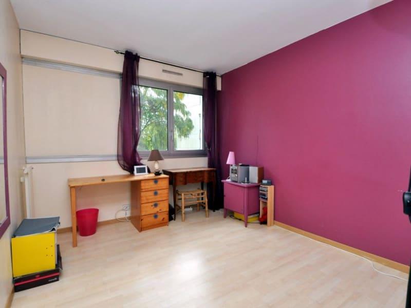 Sale apartment Les ulis 199000€ - Picture 12