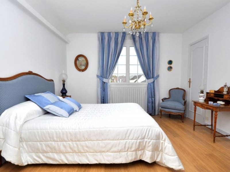 Vente maison / villa Gometz la ville 670000€ - Photo 11