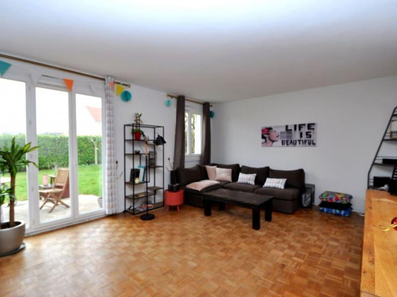 Vente maison / villa Forges les bains 399000€ - Photo 3