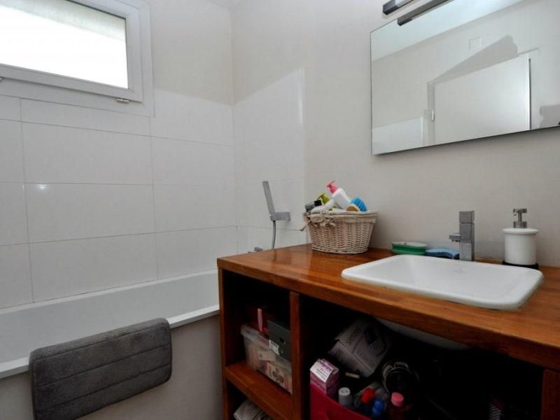 Vente maison / villa Forges les bains 399000€ - Photo 8