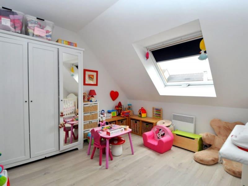 Vente maison / villa Forges les bains 399000€ - Photo 11