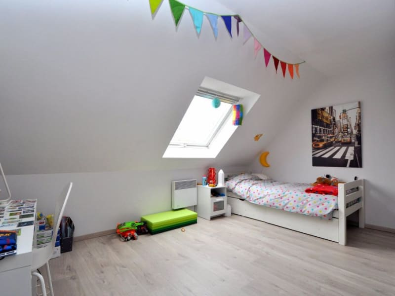 Vente maison / villa Forges les bains 399000€ - Photo 12