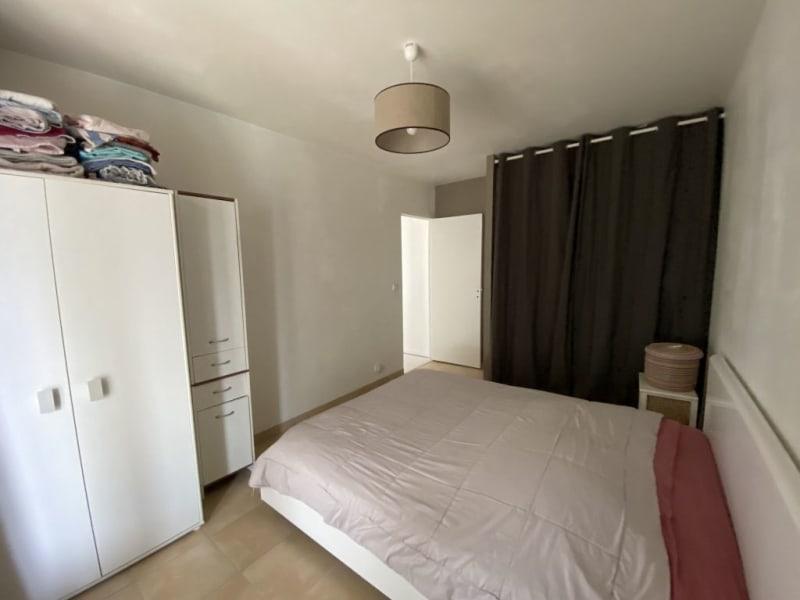 Vente maison / villa Fontenay les briis 250000€ - Photo 10