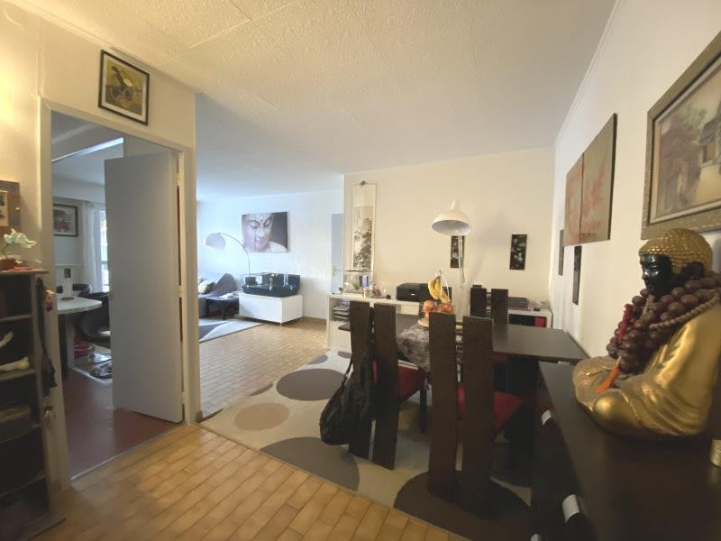 Vente appartement Les ulis 170000€ - Photo 5
