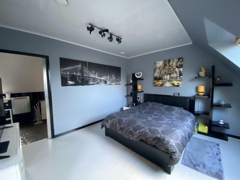 Vente maison / villa Briis sous forges 500000€ - Photo 14