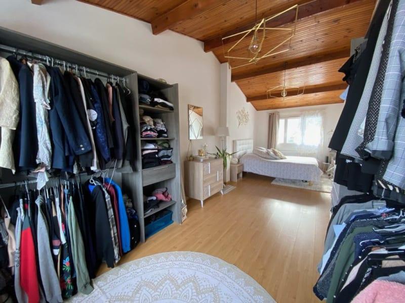 Vente maison / villa Limours 400000€ - Photo 12