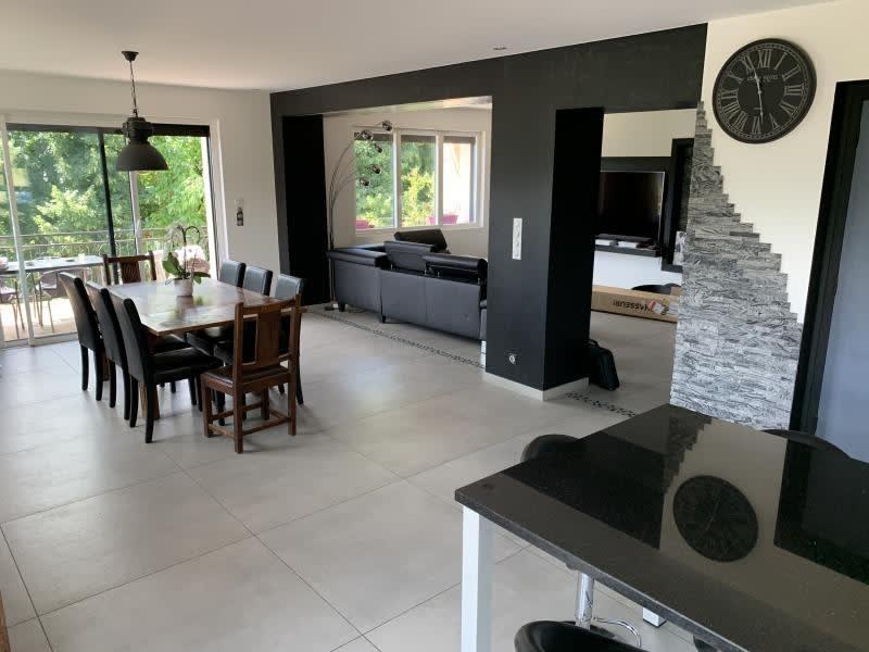 Sale apartment Vimines 363000€ - Picture 2