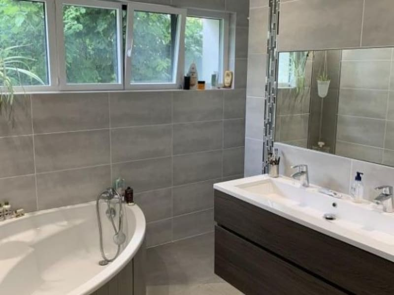 Sale apartment Vimines 363000€ - Picture 7