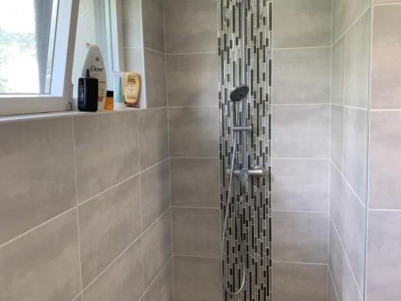 Sale apartment Vimines 363000€ - Picture 8