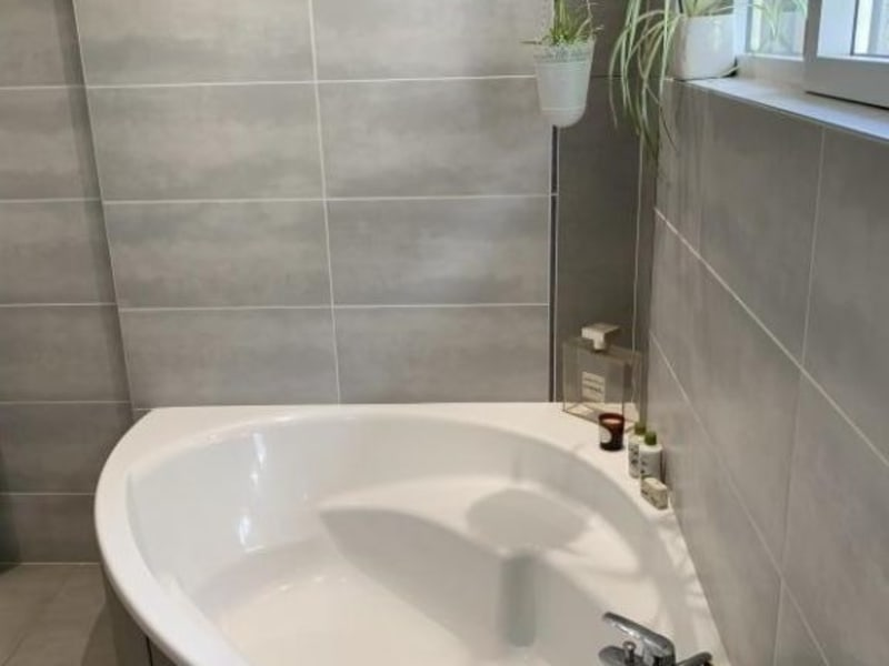 Sale apartment Vimines 363000€ - Picture 9