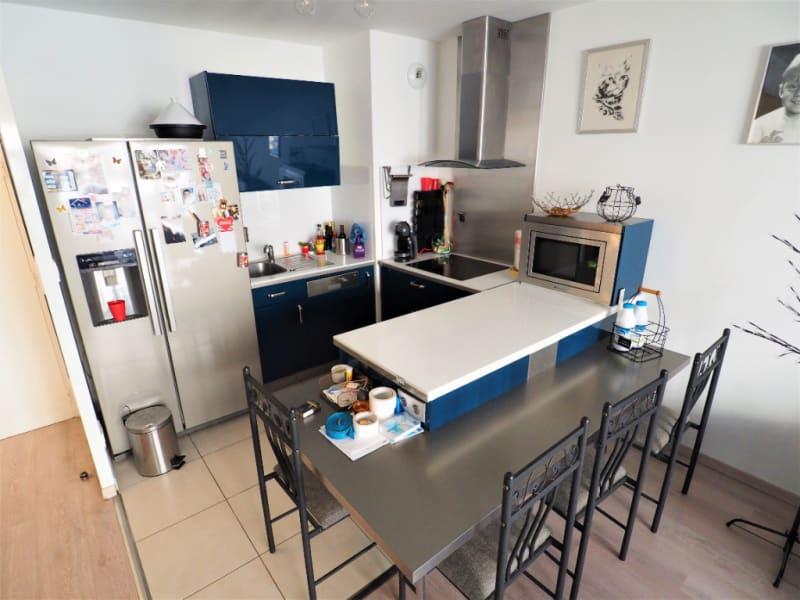Revenda apartamento Andresy 192400€ - Fotografia 3