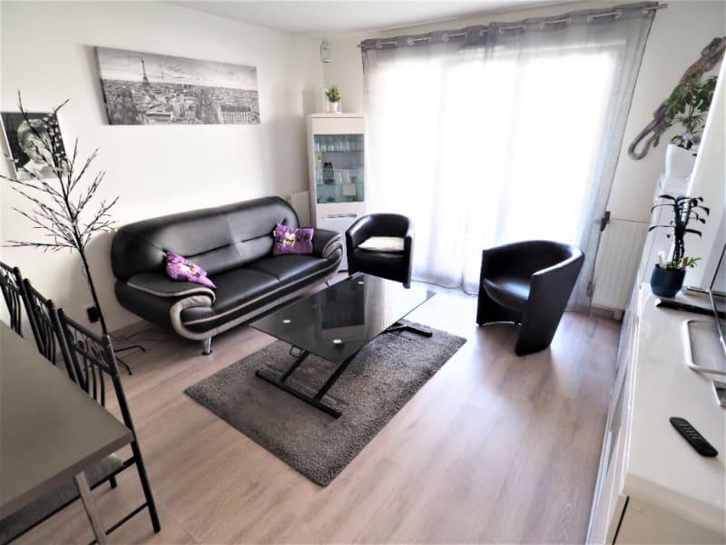 Revenda apartamento Andresy 192400€ - Fotografia 4