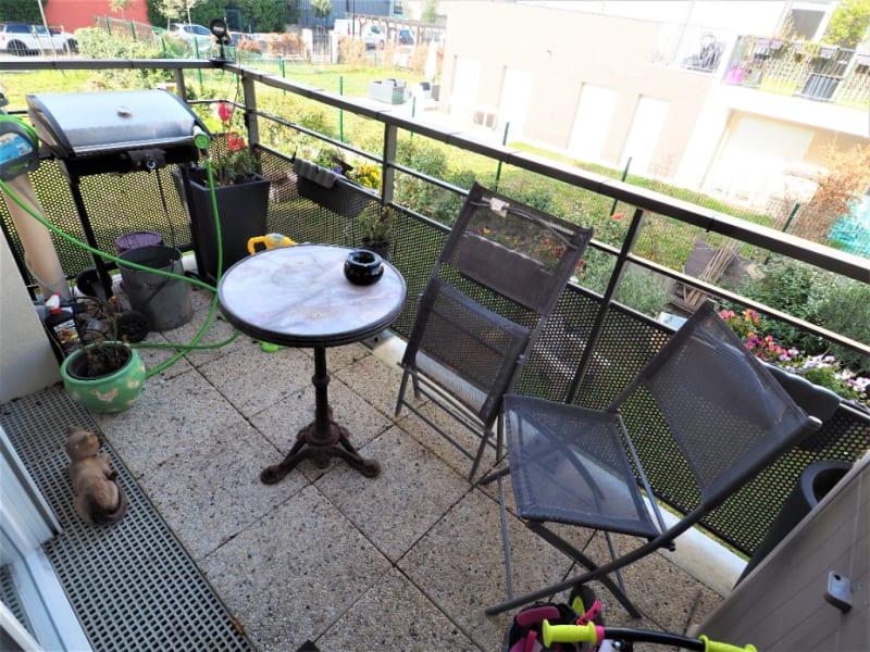 Revenda apartamento Andresy 192400€ - Fotografia 5