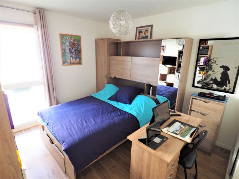Revenda apartamento Andresy 192400€ - Fotografia 6