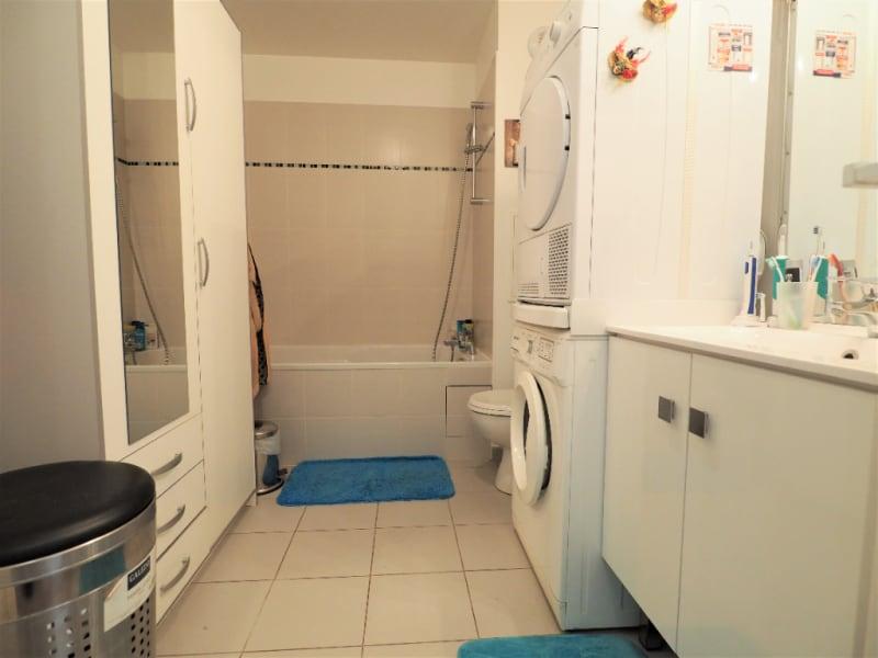 Revenda apartamento Andresy 192400€ - Fotografia 7