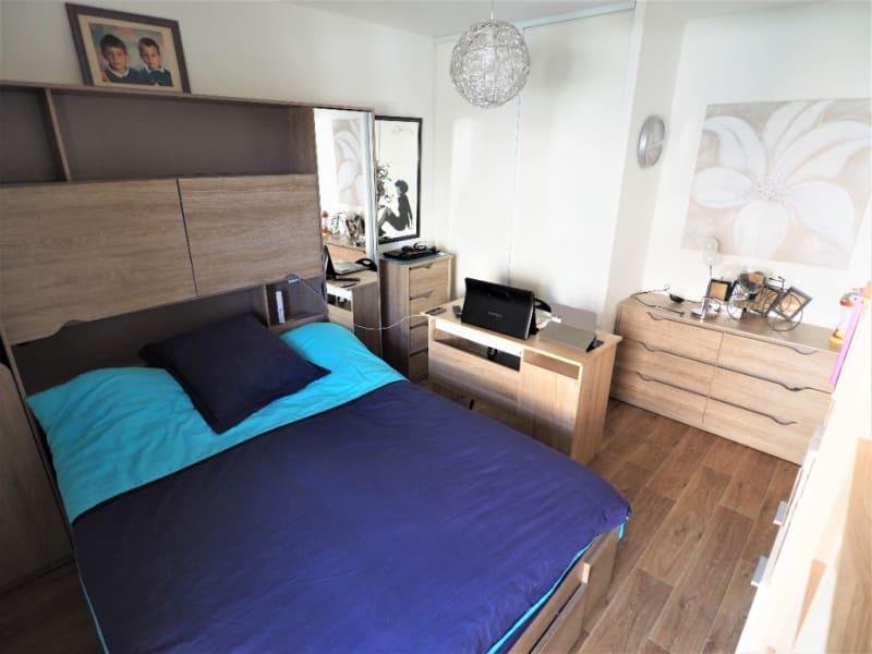 Revenda apartamento Andresy 192400€ - Fotografia 8