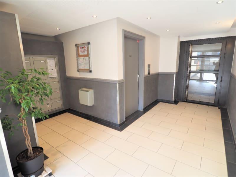Revenda apartamento Andresy 192400€ - Fotografia 9