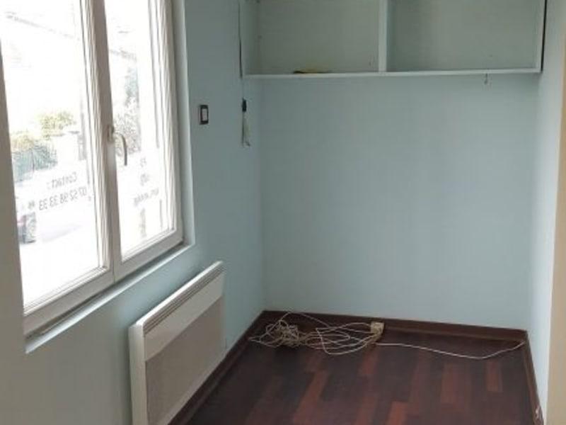Rental apartment Bondy 1000€ CC - Picture 4