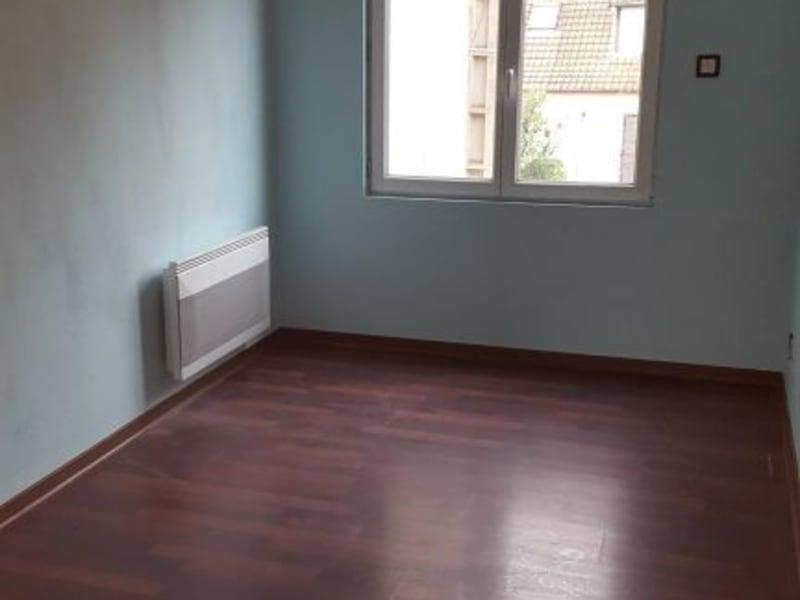 Rental apartment Bondy 1000€ CC - Picture 5