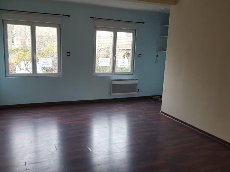 Rental apartment Bondy 1000€ CC - Picture 7