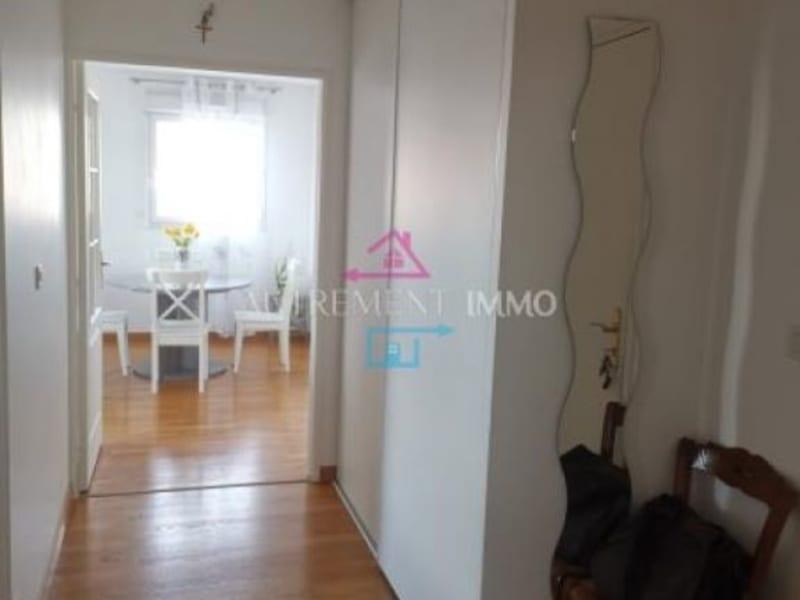 Rental apartment Arras 763€ CC - Picture 6