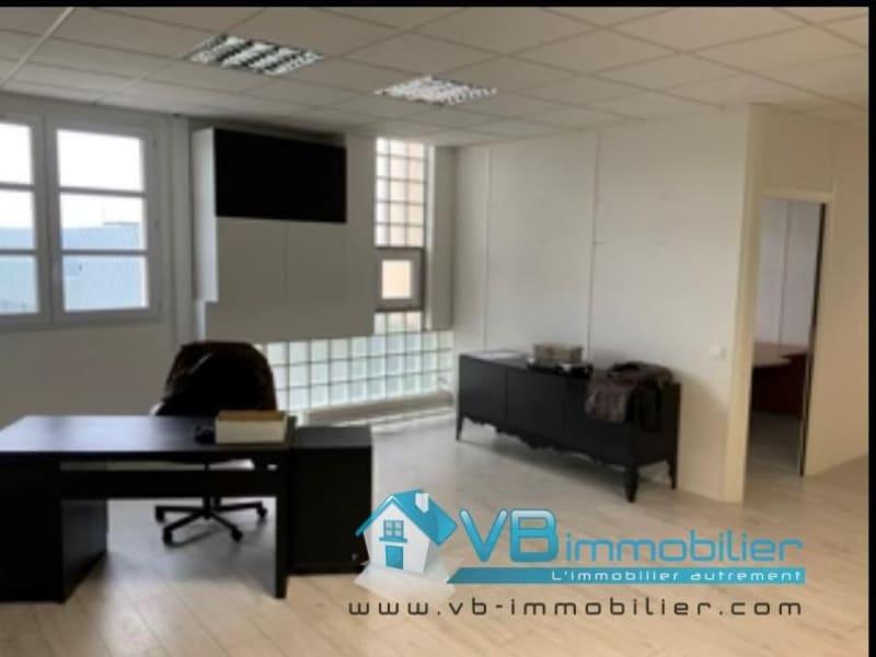Rental office Saint maur des fosses 3100€ HC - Picture 1