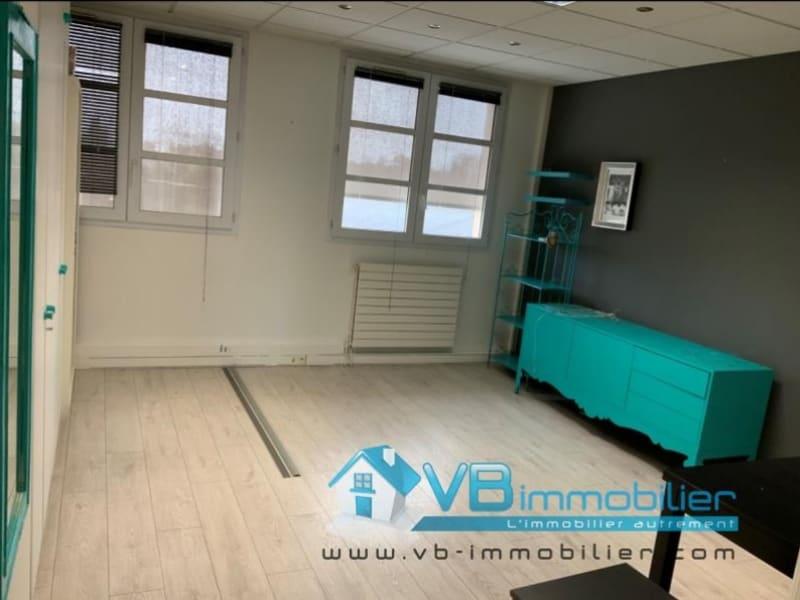 Rental office Saint maur des fosses 3100€ HC - Picture 2