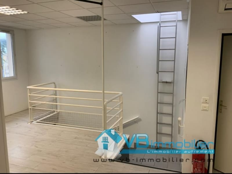 Rental office Saint maur des fosses 3100€ HC - Picture 3