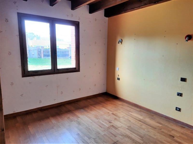 Sale house / villa Grenade 349030€ - Picture 10