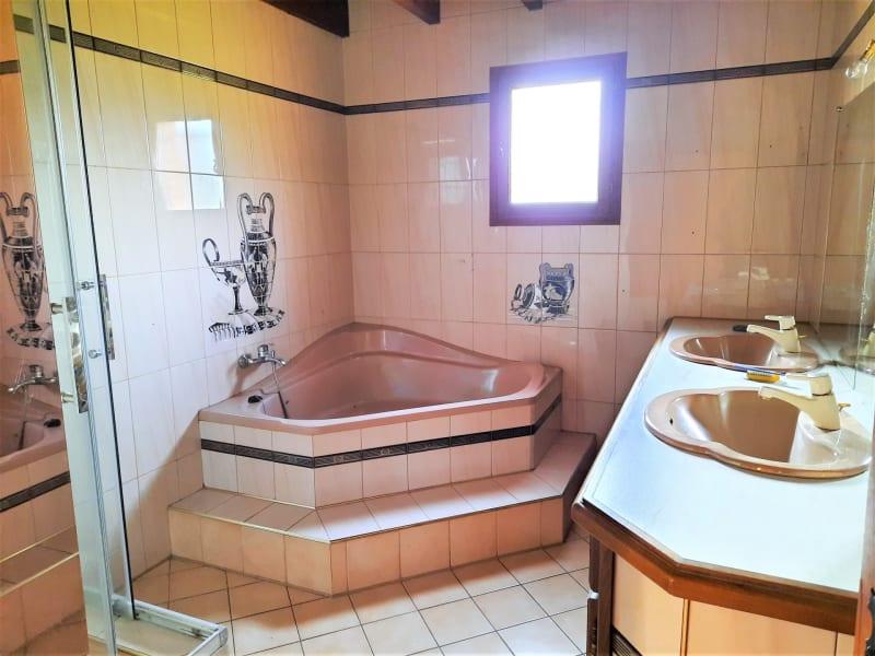 Sale house / villa Grenade 349030€ - Picture 11