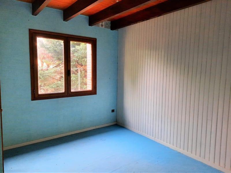Sale house / villa Grenade 349030€ - Picture 9