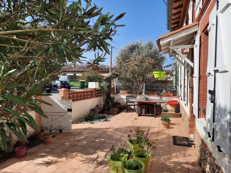 Sale house / villa Grenade 292600€ - Picture 2