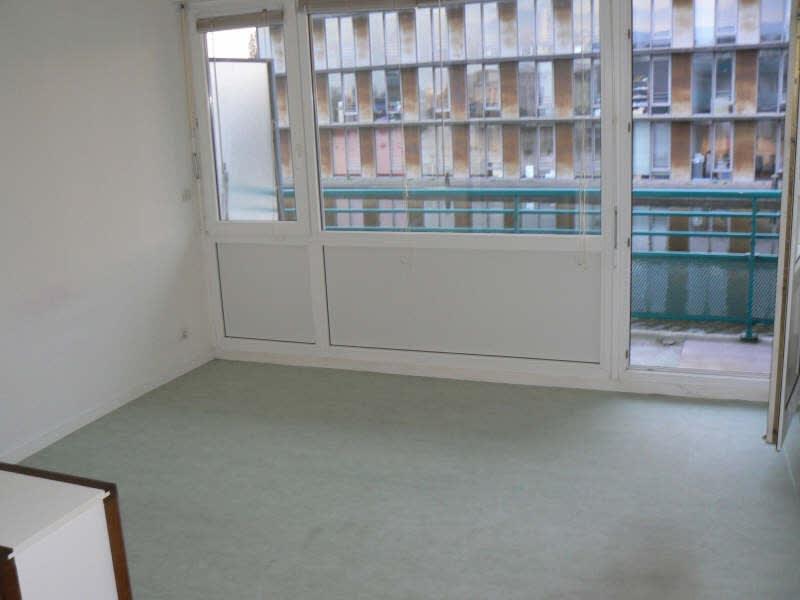 Location appartement Herouville st clair 415€ CC - Photo 3