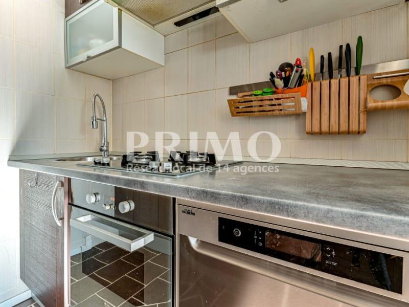 Vente appartement Fontenay aux roses 315000€ - Photo 6
