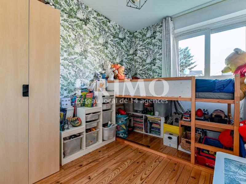 Vente appartement Fontenay aux roses 315000€ - Photo 11