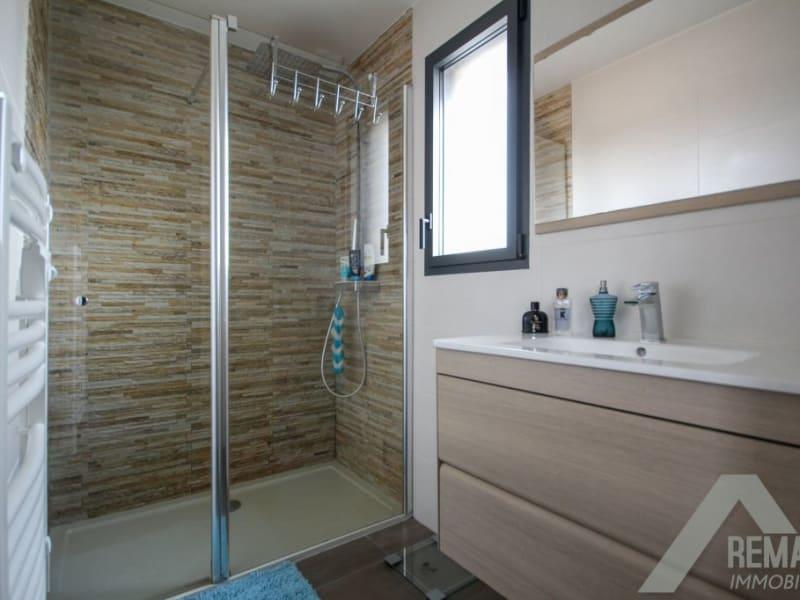 Vente maison / villa Aizenay 268980€ - Photo 7