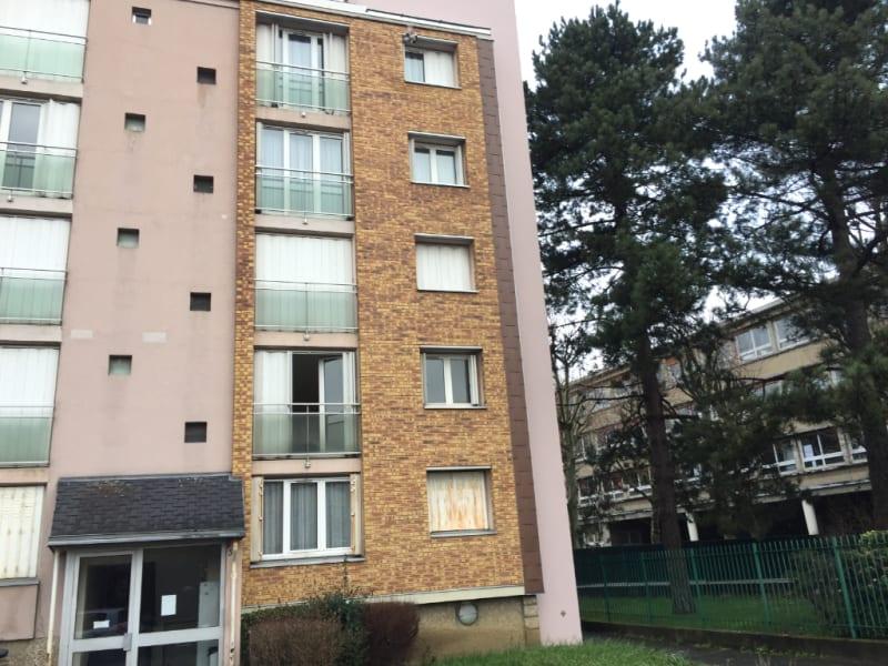 Vente appartement Gagny 128600€ - Photo 1