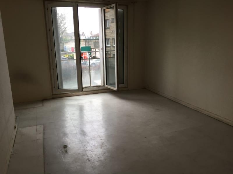 Vente appartement Gagny 128600€ - Photo 3