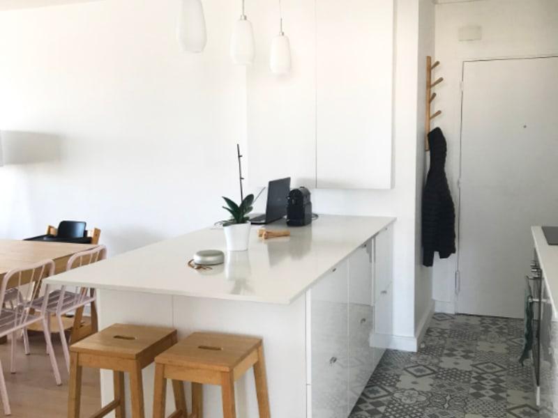 Vendita appartamento Paris 13ème 670000€ - Fotografia 5