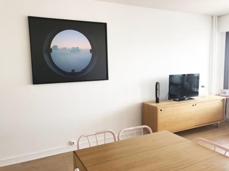 Vendita appartamento Paris 13ème 670000€ - Fotografia 6